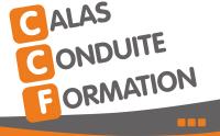 CALAS CONDUITE FORMATION